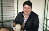 Çiftlik Bank'ın 'Tosuncuk'u Mehmet Aydın intihar mı etti?