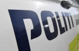 Danimarka'da 2 sahipsiz çocuk bulundu