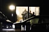 Danimarka'da terör operasyonu 20 kişi gözaltına alındı