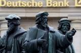 Deutsche Bank 6 bin kişinin işine son verdi