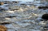 İlaçlar zehirli su - şimdi yeni bir çözüm araştırılıyor