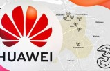 İsveç ilk 5G teknolojisini tartışmalara rağmen Çin'li Huawei ile test edecek