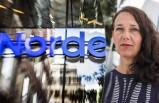 İsveç Merkez Bankasının faiz artırımı piyasaya olumsuz yansıyacak