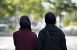 İsveç Demokratları (SD) okullarda başörtü yasağı getirmek istiyor