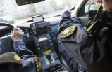İsveç Polisi kontratsız ev kiralayanlara karşı harekete geçti