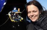 İsveç polisi, Norveçli kadını bulmak için insansız hava araçları konuşlandırdı