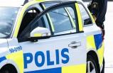 İsveç'te 13 yaşında bir çocuk kayboldu