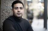 İsveç'te 31 yaşındaki genç bahis sitelerinde bir yılda 20 milyon kron kaybetti