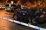 İsveç'te bir genç öldürüldü - Polis iki failin peşinde