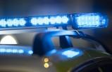 İsveç'te bir polis memuru tecavüzden tutuklandı