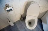 İsveç'te eski eşin tuvaletine gizli kamera yerleştiren adama ceza