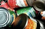 İsveç'te ihtiyaç sahipleri için toplanan yiyecekler çalındı
