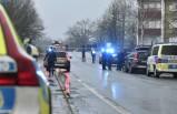 İsveç'te iki kişi vuruldu - Polis halktan destek istedi