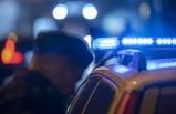İsveç'te insan kaçakçılığı yapan bir kişi tutuklandı