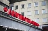 İsveç'te iş yükü nedeniyle hemşireler istifa ediyor