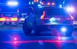 İsveç'te kaza sonrası çıkan kavgada üç kişi yaralandı