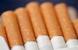 İsveç'te milyonlarca kaçak sigara ele geçirildi