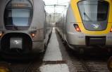 İsveç'te ölümle tehdit edilen tren görevlisi istifa etti