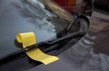 İsveç'te otopark cezaları cep yakıyor