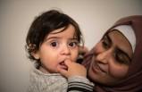 İsveç'te Suriyeli aile doktordan şikayetçi oldu
