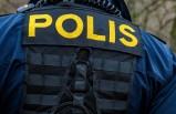 İsveç'te sahte polisler yaşlıları soyuyor