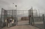 İsveç'te soygun planı yapan cezaevi çalışanları tutuklandı