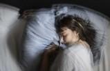 İsveç'te uyku bozukluğu sorunu yüzde 82 arttı