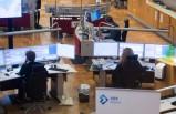 İsveç'te yılbaşı gecesi çağrı merkezleri ve acillerde çalışan sayısı artırıldı