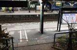 İsveçli kadını trenin önüne atan psikopat Norveçli çıktı