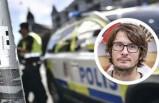 İsveçli profesör: İsveç'in en olaylı şehrini açıkladı