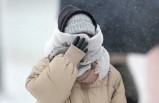 İsveçli sağlık uzmanları grip ve öksürüğe karşı uyardı