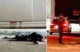 Rinkeby cinayetinin arkasında Rap sanatçısı mı var? - 5 kişi yakalandı