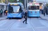 Sendika: Otobüs şoförlerine karşı şiddet normalleşti