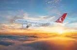 Türk Hava Yolları Boeing'e dava açacak