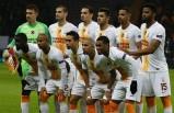 UEFA tüm zamanların en iyi futbol takımlarını açıkladı: Türk takımları kaçıncı sırada?