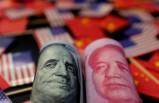 ABD-Çin 'savaş'ında önemli adım