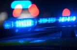 Alby'deki orman yolunda bir kadın saldırıya uğradı