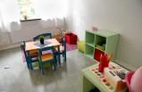 Botkyrka'daki förskola (Okul öncesi eğitim kurumu)'da cinsel istismar!