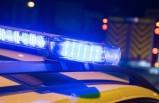 Göteborg'da bir kişi ölü bulundu