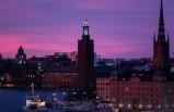 İsveç 2020'nin ilk gün sonunda en çok bunları paylaştı
