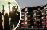 İsveç tarihinin en sıcak Ocak ayını yaşadı