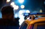 İsveç'te beyzbol sopası ve silahlı kavga - iki kişi yaralandı