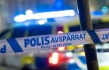 İsveç'te bir kişi evde ölü bulundu - Polis cinayet dedi