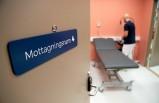 İsveç'te kabakulak salgını Göteborg'da endişe yaratıyor