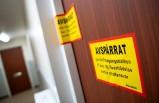 İsveç'te öldükten 3 yıl sonra evinde bulunan adamın akrabası bulunamadı