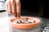 Sigara içmek ameliyat sonrası komplikasyonları arttırıyor