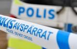 Stockholm'de üç kişi cinayetten tutuklandı