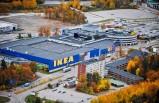 Stockholm'deki elektrik kesintileri Ikea'yı vurdu
