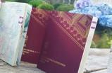 Dünyada en değerli pasaportlar belli oldu