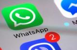 Whatsapp milyonlarca telefonda çalışmayı durduracak